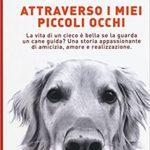 Image: cover of Attraverso i miei piccoli occhi by Emilio Ortiz